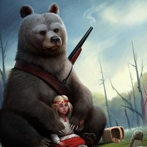 http://alekyan.com/files/gimgs/th-18_Bear.jpg