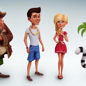 http://alekyan.com/files/gimgs/th-18_Characters-portfolio.jpg