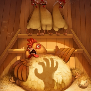 http://alekyan.com/files/gimgs/th-18_Chickens-2.jpg