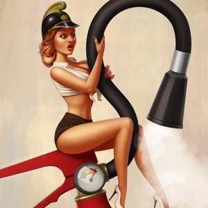 http://alekyan.com/files/gimgs/th-18_Pin-up.jpg